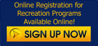 All other Recreation programs