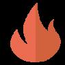 Fire Permits